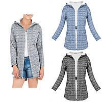 Женская кофта ,свитер, кардиган, реглан