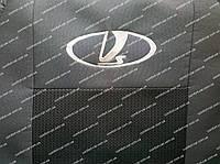 Автомобильные чехлы на сидения Ваз 2111-2112