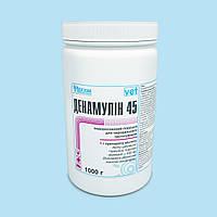 Денамулин 45, 1 кг
