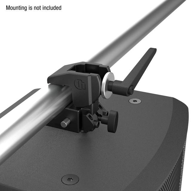 Пассивная акустическая система LD Systems SAT102G2