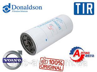 Масляный фильтр Volvo FL 6,7, FLC для грузовых автомобилей 21707134