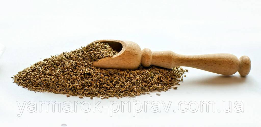 Анис семена, 500г