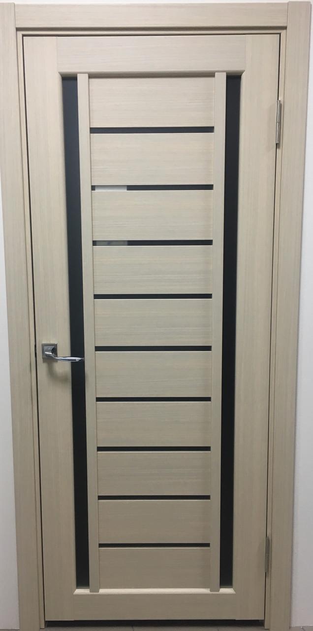 Двері міжкімнатні Корфад Valentino VL-03