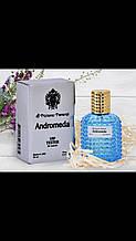 Женский тестер Tiziana Terenzi Andromeda 60 ml