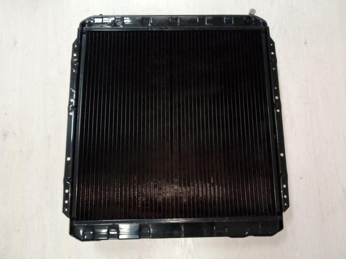Радиатор водяного охлаждения (ШААЗ) 5320-1301010