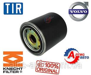 Фильтр влагоотделителя Volvo FL 6, FLC осушителя воздуха (крана разгрузки) 20557234