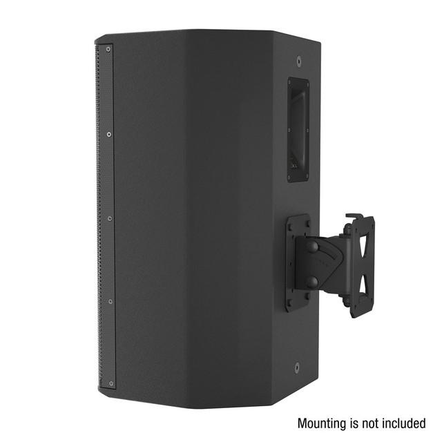 Пассивная акустическая система LD Systems SAT122G2