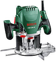 Фрезер Bosch POF 1200 AE (1.2 кВт, 0-55 мм) (060326A100)
