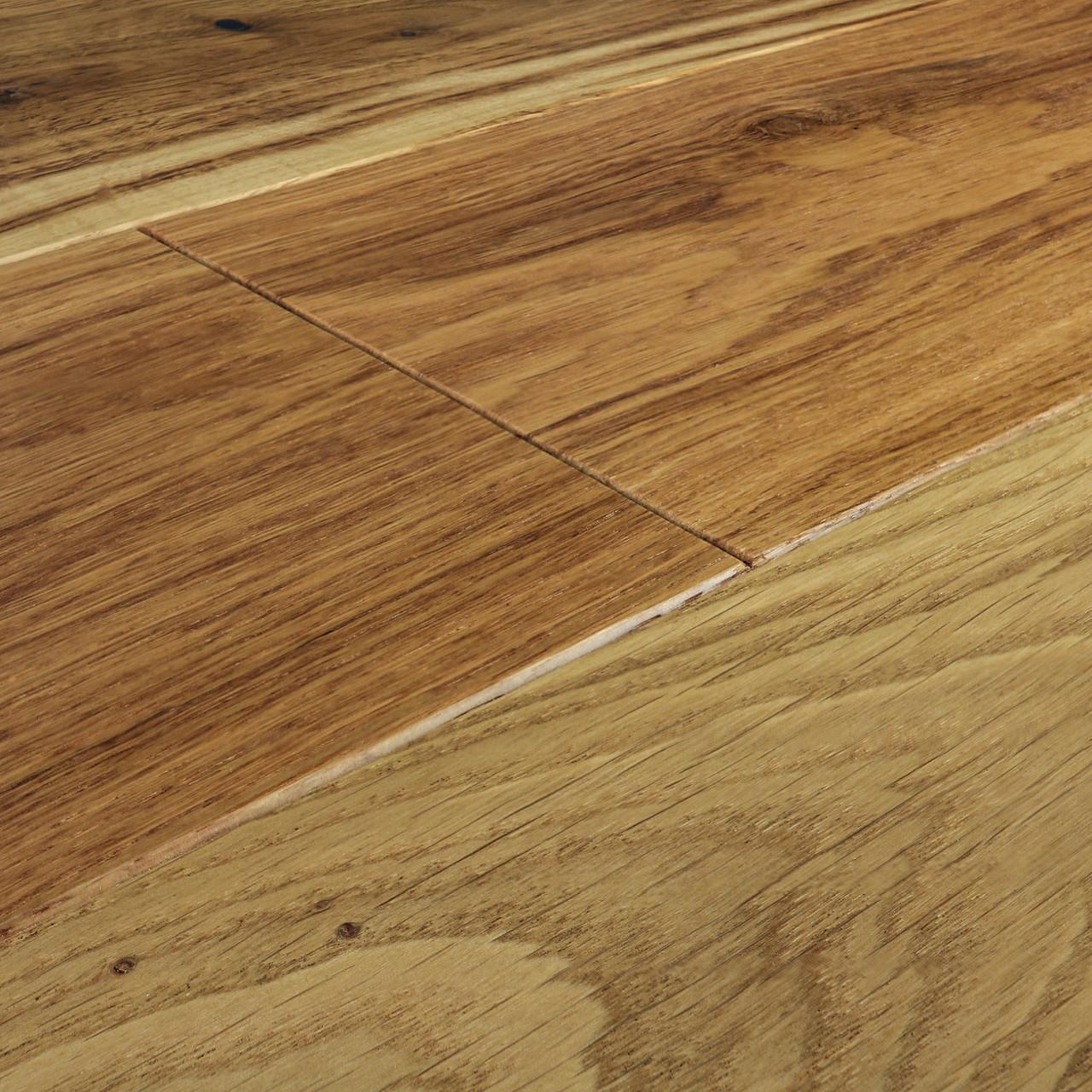 Інженерна дошка White Wood колір №699