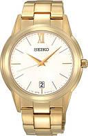 Мужские часы SEIKO SGEF46P1