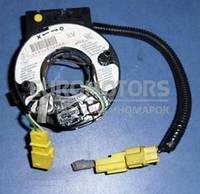 Шлейф Airbag кольцо подрулевое Honda CR-V  2002-2006 77900S5AG03