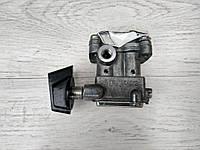 Кран управления раздаточной коробкой КАМАЗ 4310 4310-1804010 / ОАО КАМАЗ