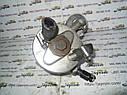 Теплообменник + Кронштейн масляного фильтра Nissan Primera P11 1996-2001г.в. 2.0 бензин, фото 4