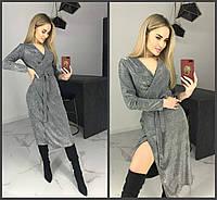Советы по выбору платья