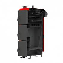 Твердотопливный котел KRAFT серии L мощностью 25 кВт, фото 3