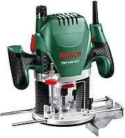 Фрезер Bosch POF 1400 ACE (1.4 кВт, 0-55 мм) (060326C820)