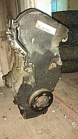 Двигатель AJH 1.8t VW Sharan, Audi