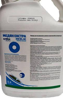 Фунгицид Медян Экстра Саммит Агро - 5 л., фото 2