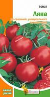 Семена томата Ляна  0,2 гр
