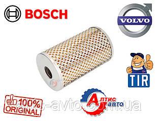 Фильтр ГУР гидравлики для Volvo FL, рулевого управления 3496197 Bosch