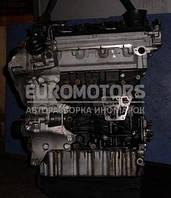 Двигатель Skoda Superb  2008-2015 2.0tdi 16V CFFA