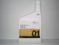 Олива Baltico oils POE 32 (1л)