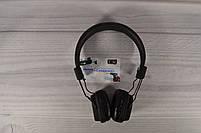 Беспроводные наушники  JBL TEMPO ( Bluetooth наушники JBL TM-029), фото 3