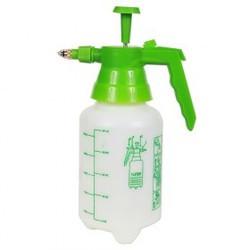 Распылитель пневматический на 1 литр