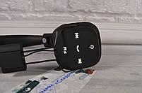 Беспроводные наушники  JBL TEMPO ( Bluetooth наушники JBL TM-029), фото 5