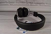 Беспроводные наушники  JBL TEMPO ( Bluetooth наушники JBL TM-029), фото 6
