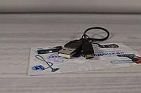 Беспроводные наушники  JBL TEMPO ( Bluetooth наушники JBL TM-029), фото 7