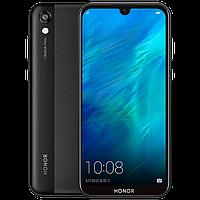 Смартфон Huawei Honor 8 Play .