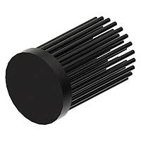 Радиатор для светодиодов 52х50mm, фото 1