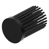 Радиатор для светодиодов 52х50mm