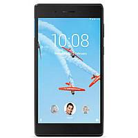 Планшет Lenovo Tab 4 7 TB-7304X LTE 2/16GB Black (ZA330124UA)