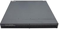 Маршрутизатор Cisco AS535XM сервер доступа б/у