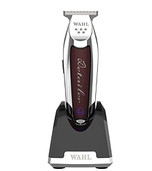 Беспроводной триммер Wahl Detailer Wide Cordless Li (08171-016)