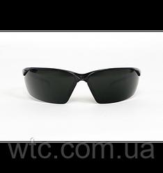 Захисні окуляри  ESAB Warrior Spec Ступінь затемнення 5 DIN