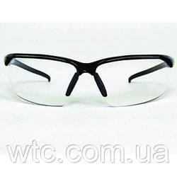 Захисні окуляри  ESAB Warrior Spec Прозорі