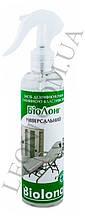 БиоЛонг универсальный для стерилизации 250мл.