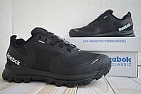 Reebok термо кроссовки ботинки зимние рибок мужские кросовки зима