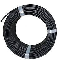 PV1-F- 6мм2 кабель для солнечных батарей