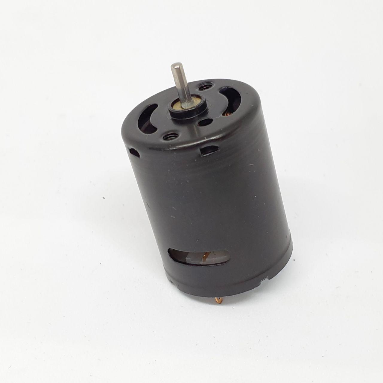 Мотор для тату машинки-ручки