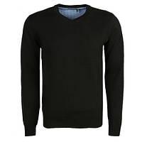 Пуловер мужской Glo-story два цвета