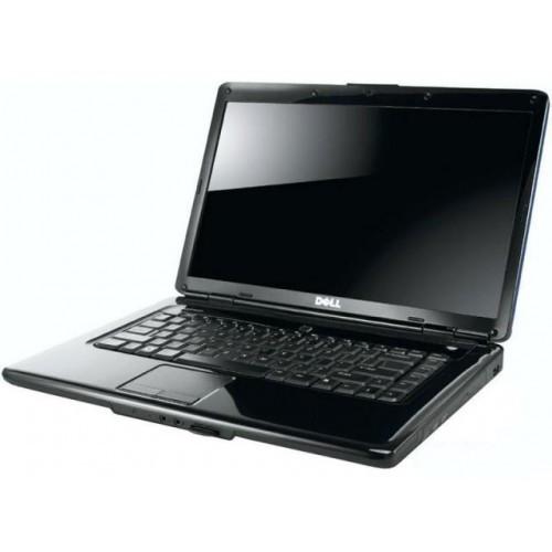 Ноутбук Dell Inspiron 1545 Core2Duo T6400/4GB/80Gb