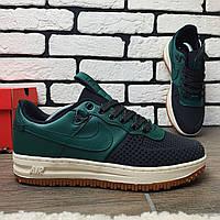 Кроссовки мужские Nike LF1 10061 ⏩ [ 43> ], фото 1
