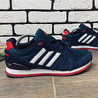 Кроссовки мужские Adidas ZX 30921 ⏩ [ 44> ], фото 1