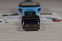 Детские умные часы Smart Watch F4 (GPS + родительский контроль), фото 8