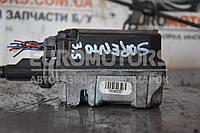 Моторчик круиз контроля Kia Sorento 2002-2009 3.5 V6 964003E100