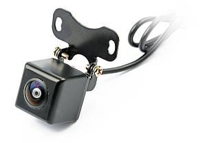 Универсальная видеокамера заднего или фронтального обзора Phantom CA-36 с широким углом обзора